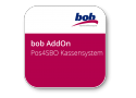 bob Pos4SBO Kassensystem
