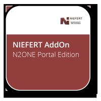 N2ONE Portal Edition
