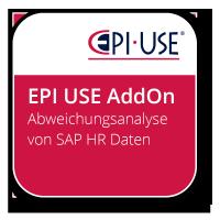 SAP Add On zur Abweichungsanalyse von SAP HR Daten bei SAP Upgrades, SAP Support Packages und SAP System Implementierungen