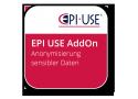 SAP Compliance Tool zur Anonymisierung sensibler Daten bei SAP Systemkopien und SAP Mandantenkopien