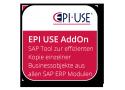 SAP Tool zur effizienten Kopie einzelner Businessobjekte aus allen SAP ERP Modulen für Testsysteme und Trainingssysteme
