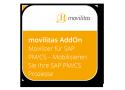 Movilizer für SAP PM/CS – Mobilisieren Sie Ihre SAP PM/CS Prozesse