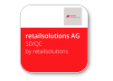 SD/QC by retailsolutions