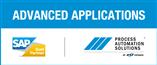 Advanced Applications GmbH