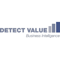 Detect Value GmbH