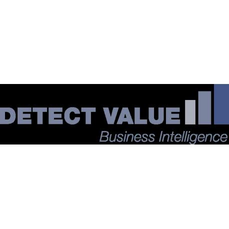 Detect Value GmbH