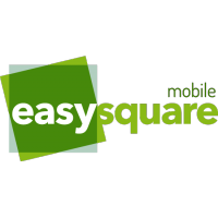 easysquare mobile