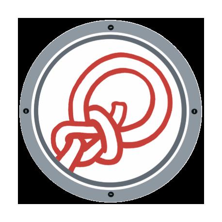 Bowline® - HR-Software - apps4erp