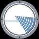 Bluelight® - Ausbildungsmanagement