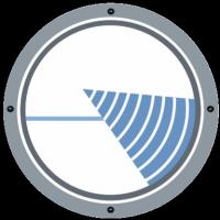 Bluelight® - Ausbildungsmanager