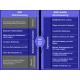 MHP AddOn Elektronischer Kontoauszug: Übersichtsgrafik