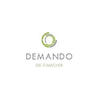 DEMANDO GmbH