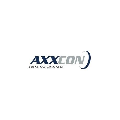 AXXCON GmbH und Co. KG