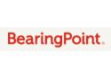 BearingPoint GmbH