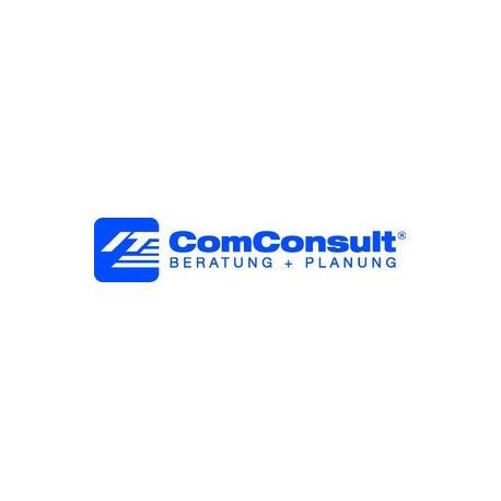 ComConsult Beratung und Planung GmbH