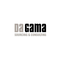 DaGama Sourcing & Consulting GmbH