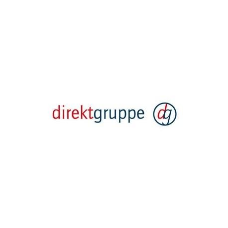 direkt gruppe GmbH