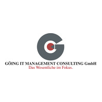 Göing IT Management Consulting GmbH