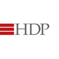 HDP Management Consulting GmbH
