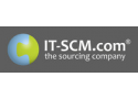 IT-SCM.com GmbH & Co. KG