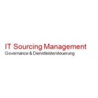 IT Sourcing Management