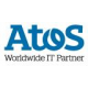 Atos IT Solution and Service GmbH