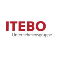 ITEBO GmbH