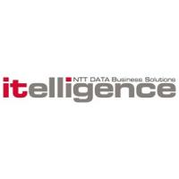 Itelligence GmbH