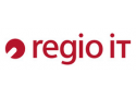 regio iT gesellschaft für informationstechnologie mbh