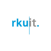 rku.it GmbH