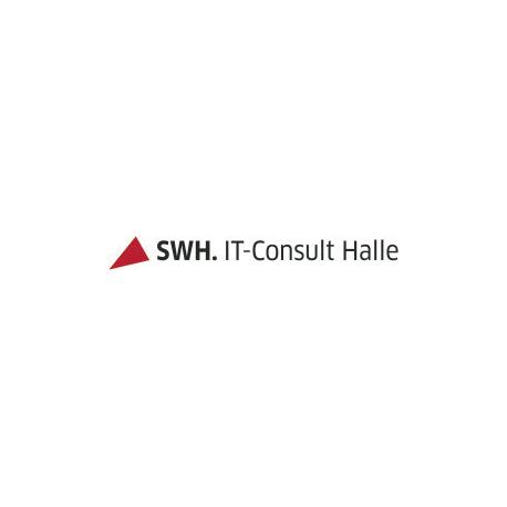 IT-Consult Halle GmbH