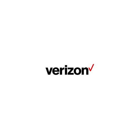 Verizon Deutschland GmbH
