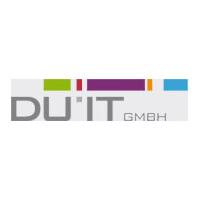 DU-IT Gesellschaft für Informationstechnologie Duisburg mbH