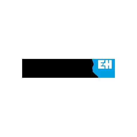 Endress+Hauser InfoServe GmbH+Co. KG