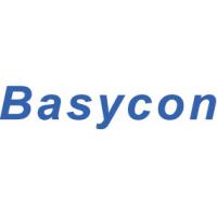 Basycon Unternehmensberatung GmbH