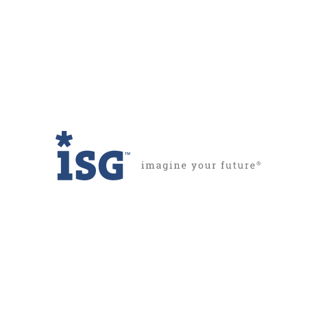 Information Services Group Germany GmbH
