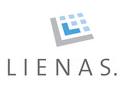 LIENAS GmbH