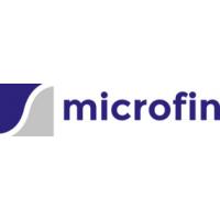 microfin Unternehmensberatung GmbH