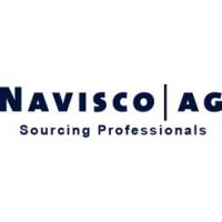 Navisco AG – Sourcing Professionals