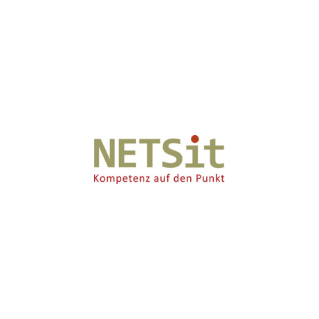 NETSit GmbH