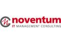 noventum consulting GmbH