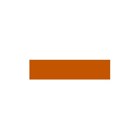Oparium. GmbH