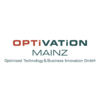 OPTiVATiON Mainz GmbH