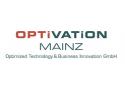 OPTiVATiON Mainz GmbH