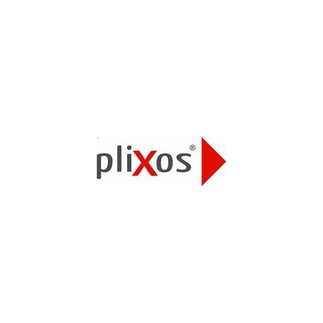 pliXos GmbH
