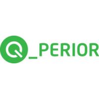 Q_PERIOR AG