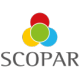 SCOPAR GmbH