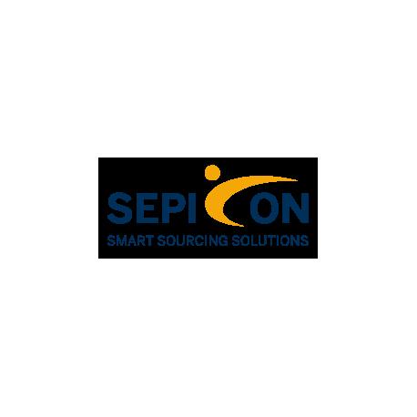 SEPICON AG