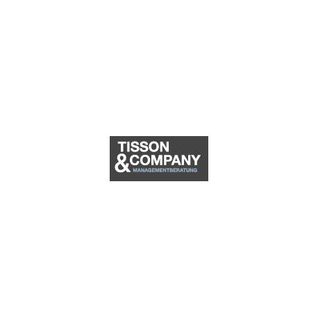 Tisson & Company GmbH