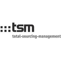 :::tsm – total-sourcing-management